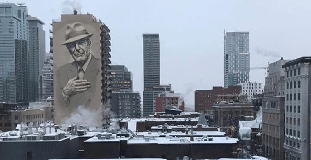 5 things to do in Montreal today: Wednesday, January 10