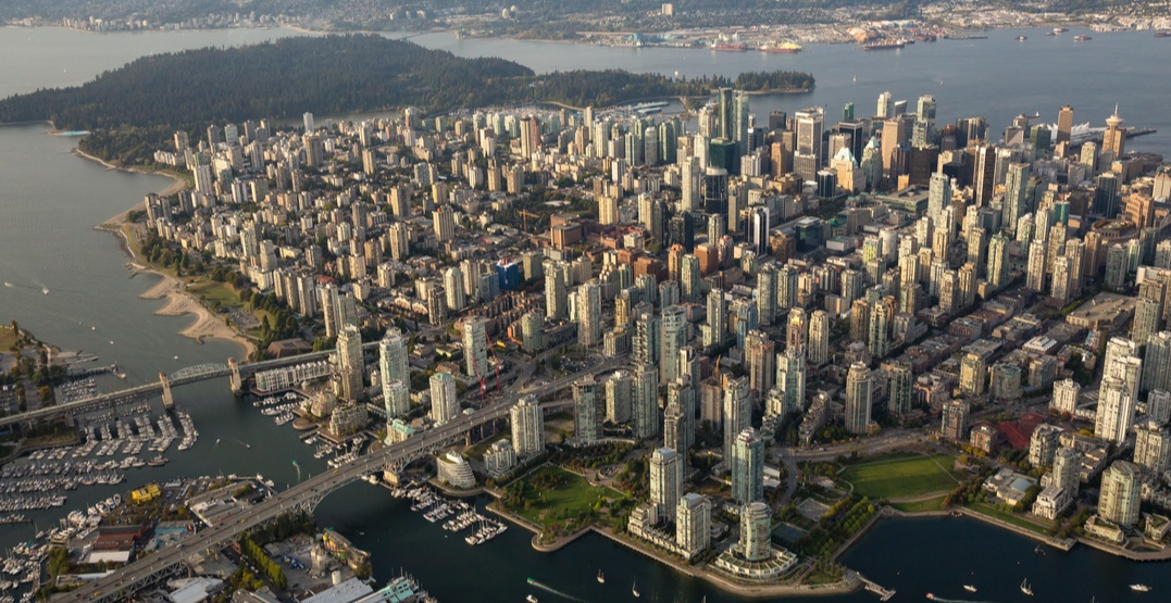 How real estate could be affected by the 2018 BC Budget