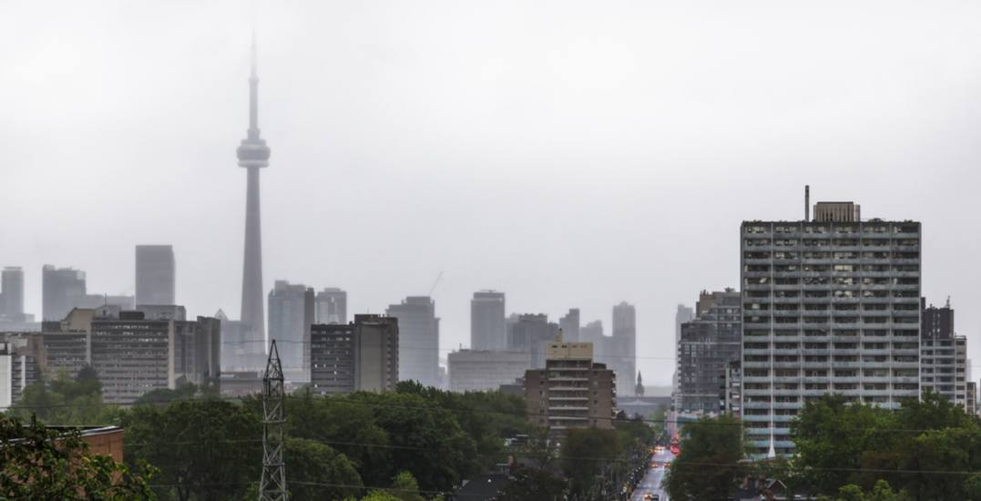 Here's how much it's going to cost you to live in Toronto in 2020