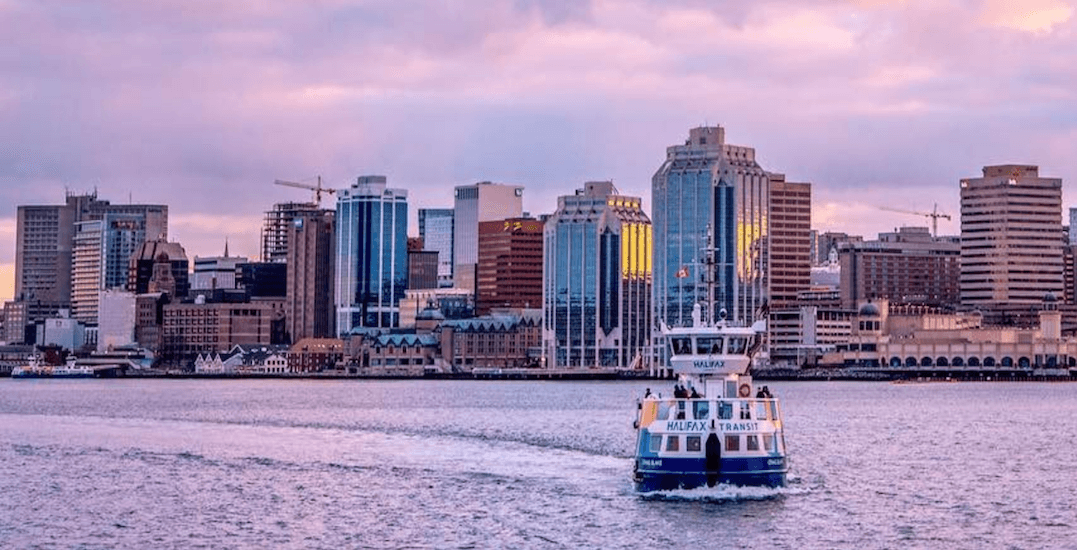 Canadian city named one of TripAdvisor's top destinations on the rise