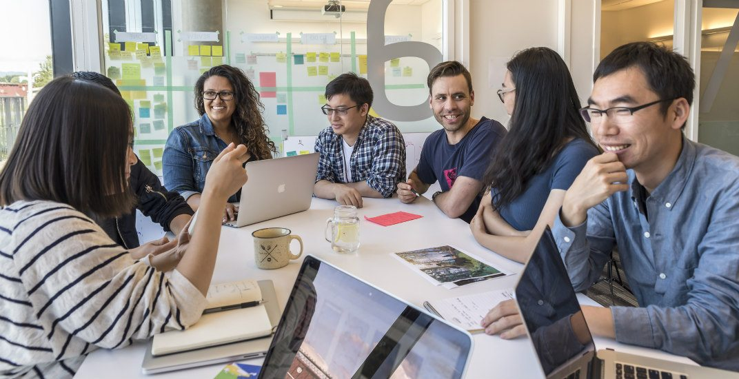 This program can make you seriously hireable in the digital industry