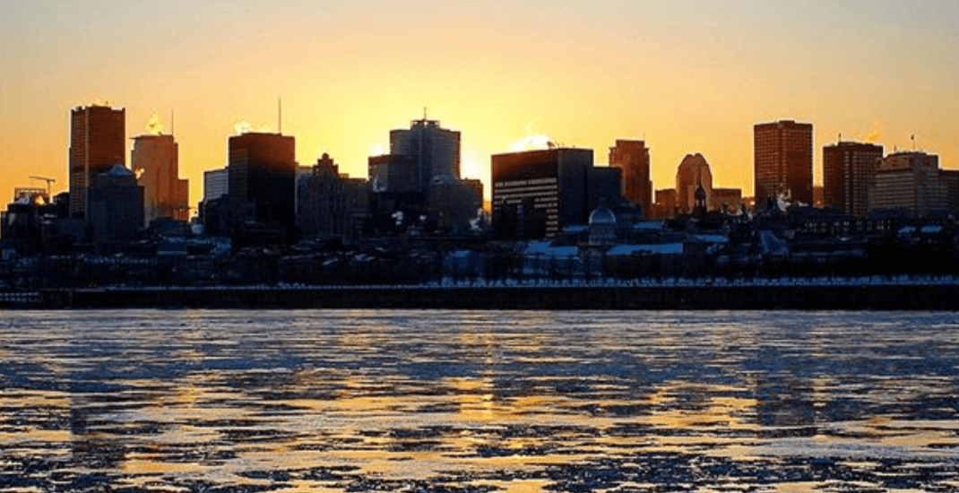 15 things to do in Montreal this weekend: January 12 to 14