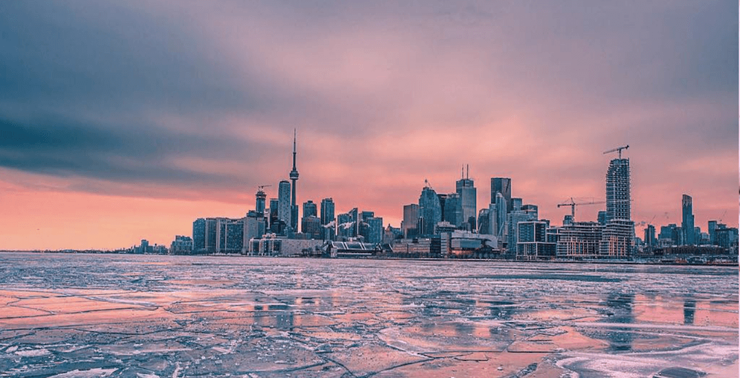 20 things to do in Toronto this weekend: January 12 to 14