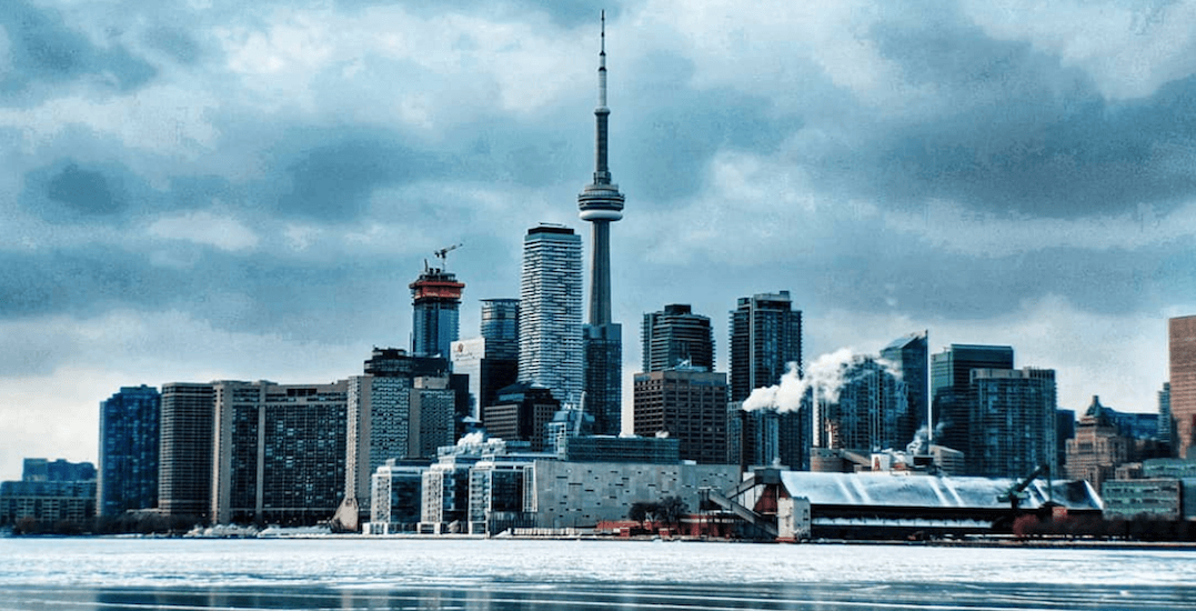 10 things to do in Toronto today: Saturday, January 13