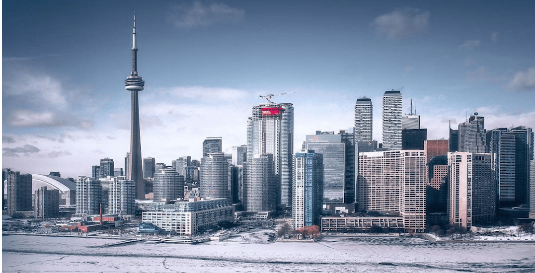 10 things to do in Toronto today: Sunday, January 14