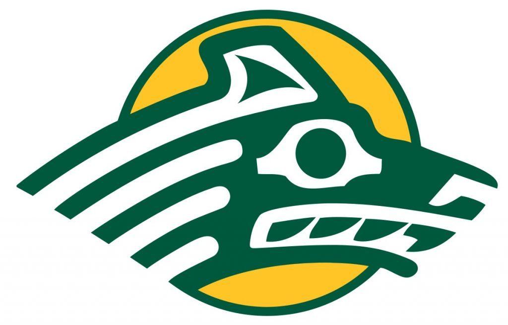 Stony brook seawolves logo-5775