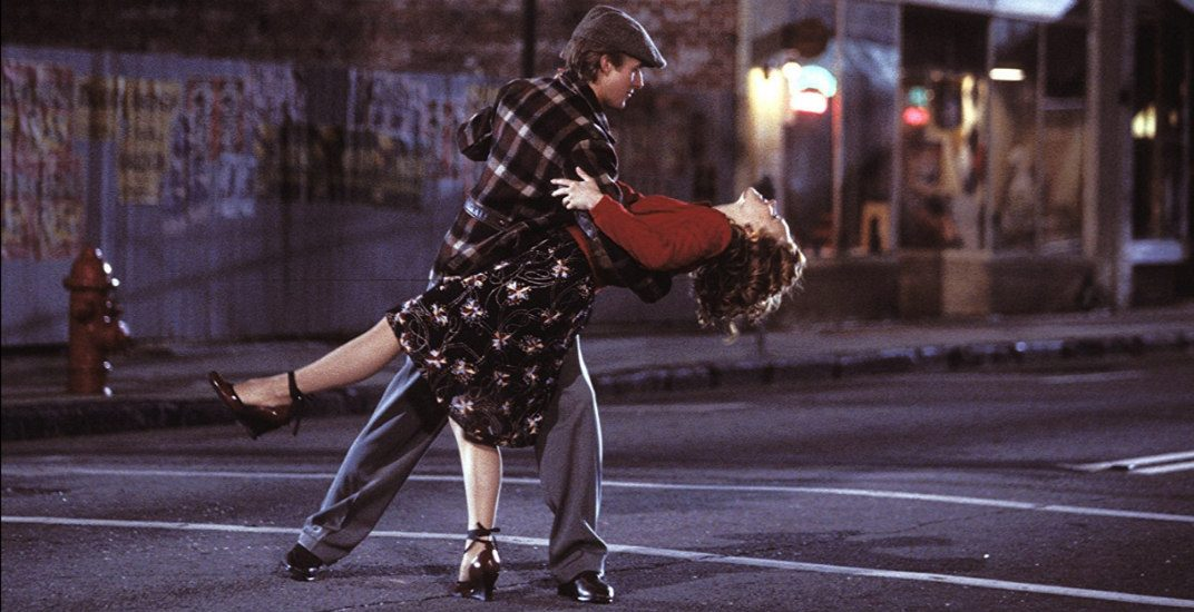 The top 10 best romantic movies to watch this Valentine's Day