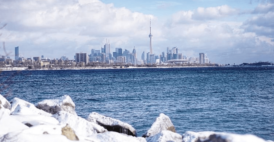 14 things to do in Toronto today: Sunday, January 21
