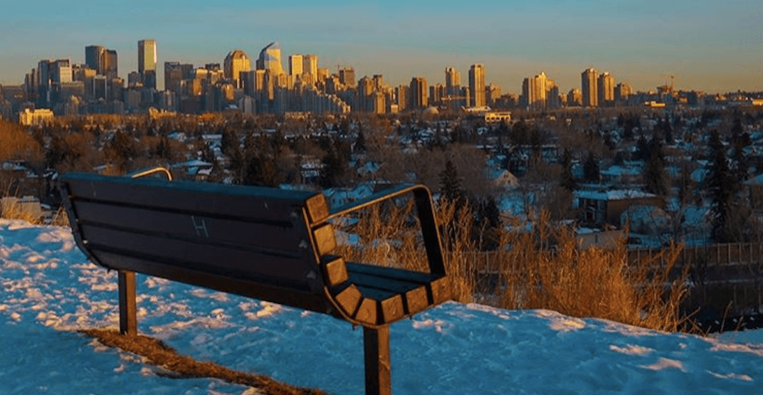 18 things to do in Calgary this weekend: January 19 to 21