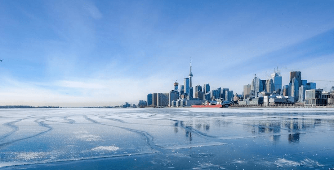 16 things to do in Toronto today: Saturday, January 20