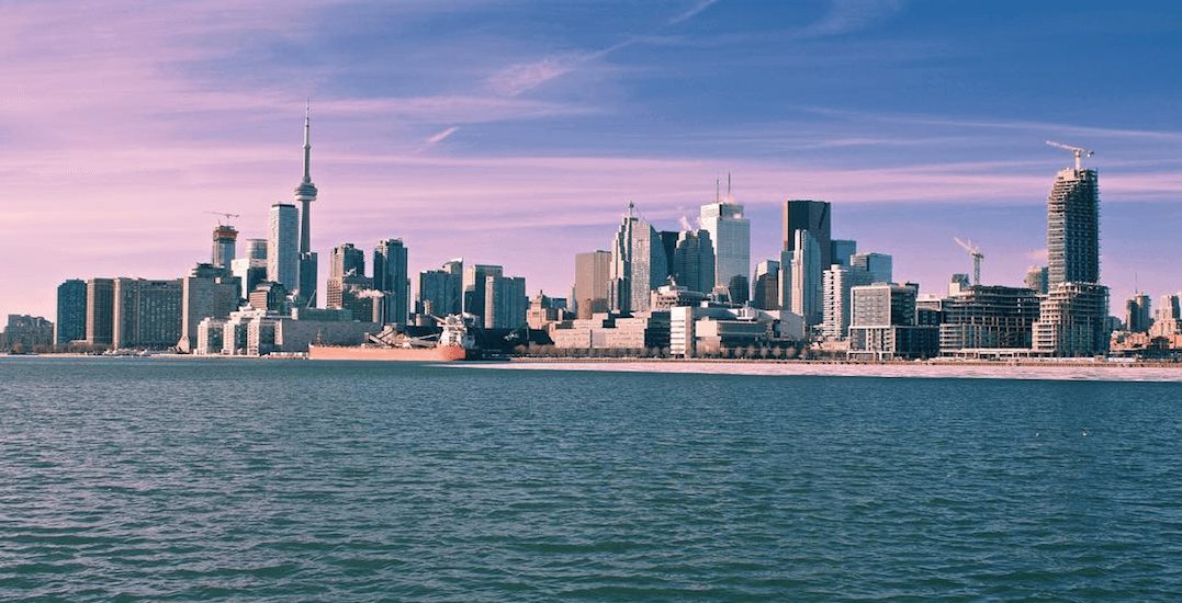 Top 6 in the 6ix: Can't miss Toronto events January 22 to 28