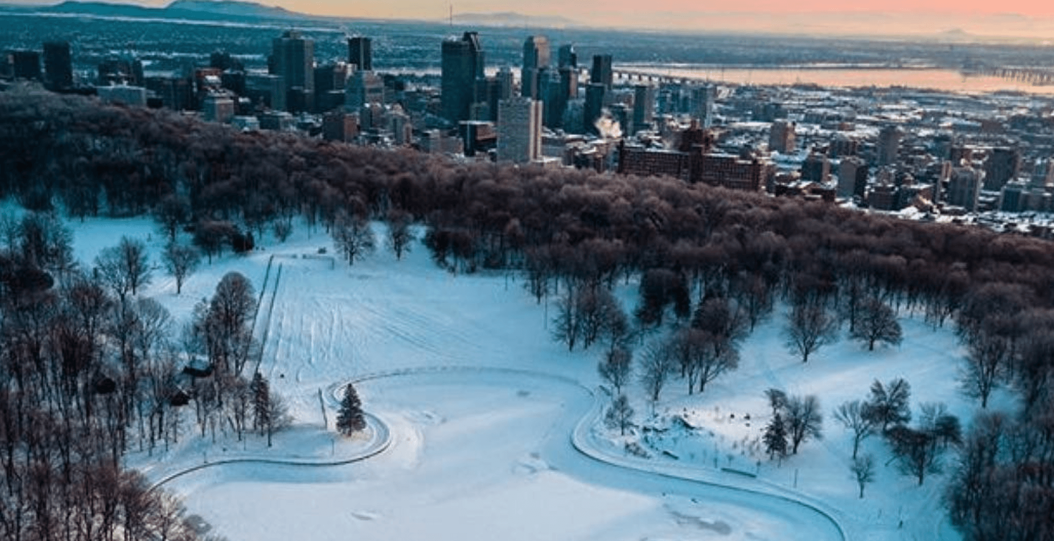 7 things to do in Montreal today: Sunday, January 21