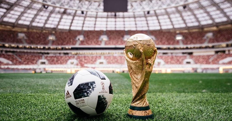 John Tory supports Toronto bid to host 2026 FIFA World Cup