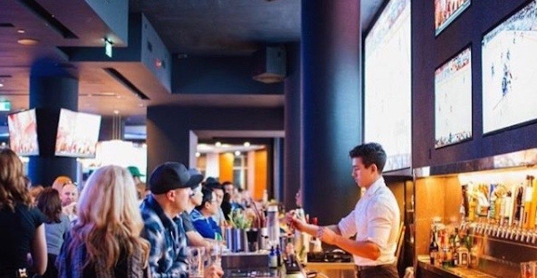 Rogers Arena Sportsbar hosting an epic Super Bowl party this weekend