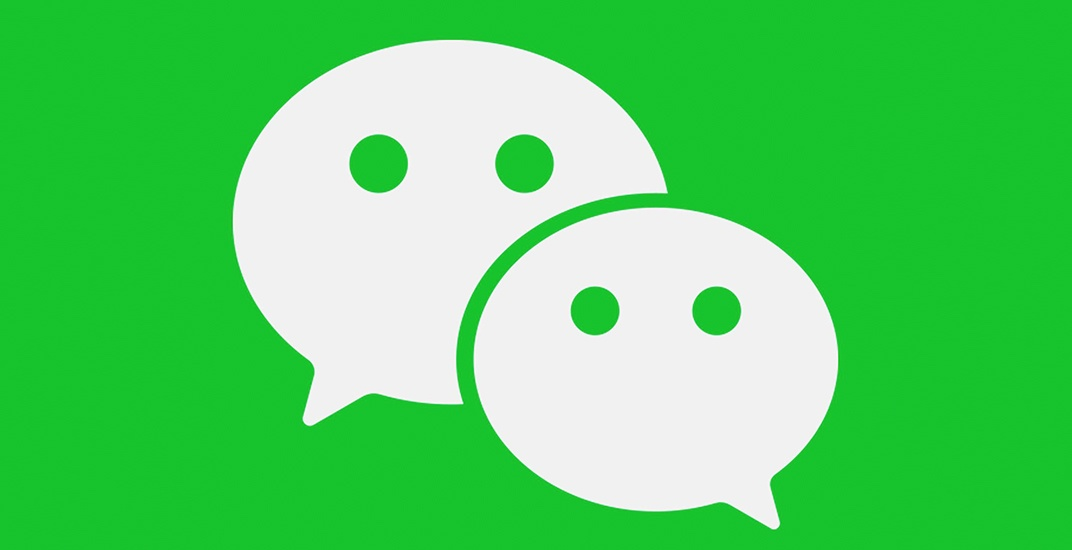 BC makes deal with Chinese social media giant WeChat