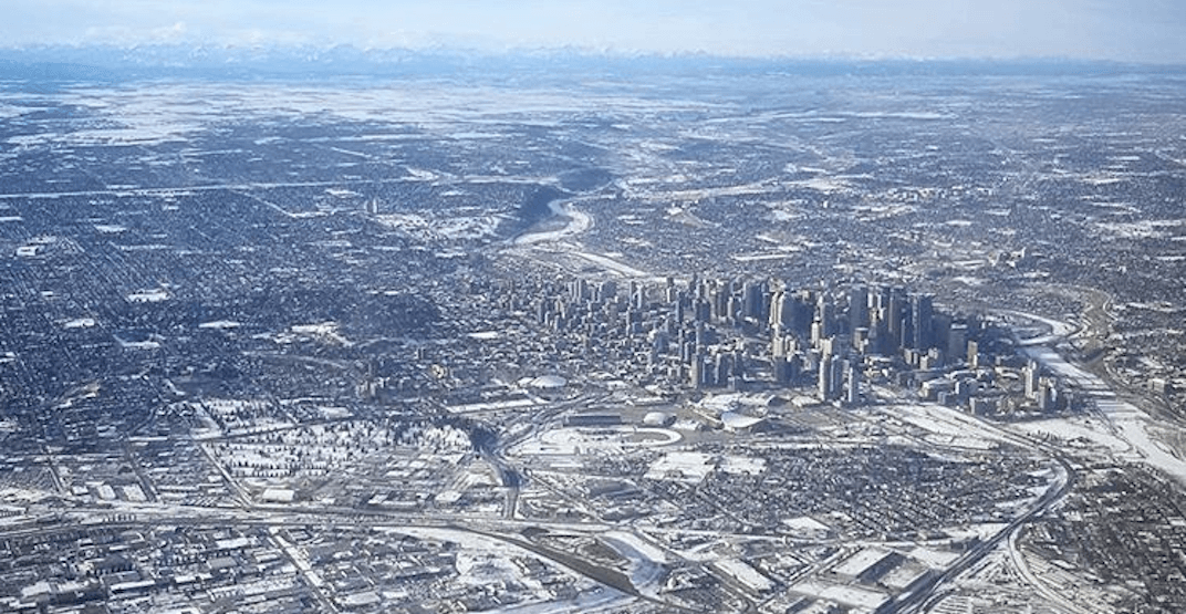 5 things to do in Calgary today: Tuesday, January 23