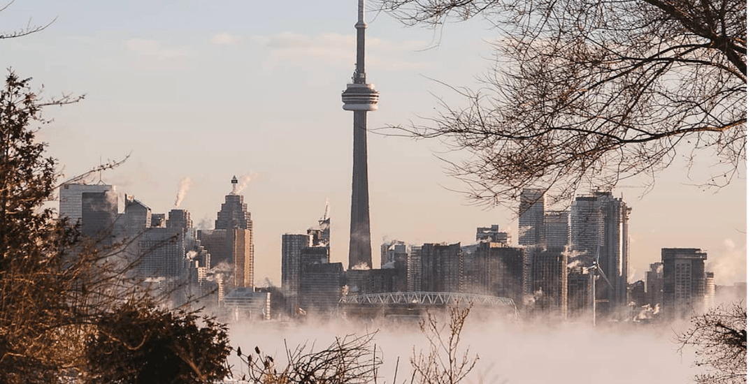 5 things to do in Toronto today: Wednesday, January 24