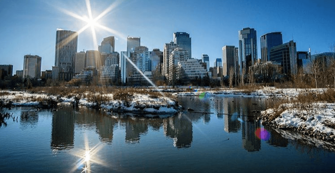 5 things to do in Calgary today: Wednesday, January 24