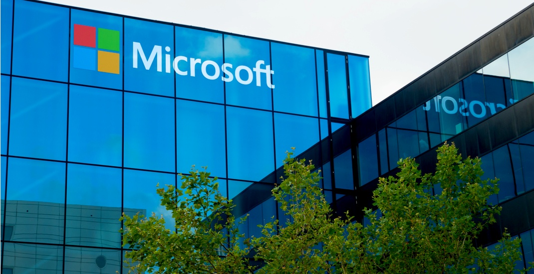 Microsoft will double the size of its Montreal artificial intelligence research lab