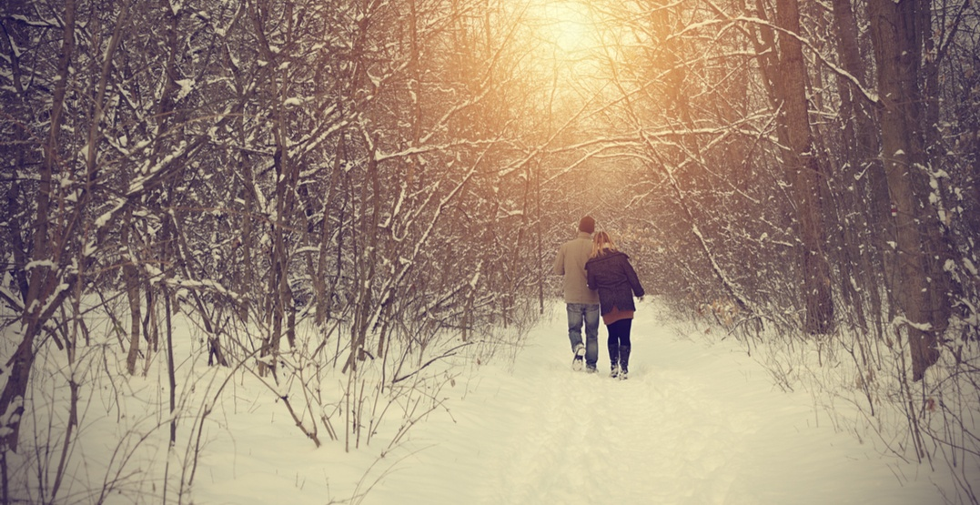 21 cheap date ideas in Calgary for you and that special someone