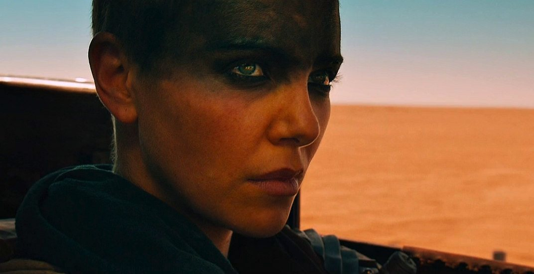 10 world-class movies with strong female leads
