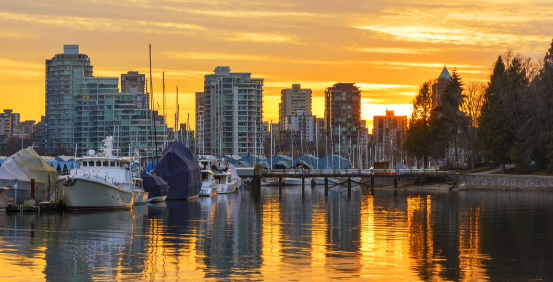 7 things to do in Vancouver today: Monday, January 29