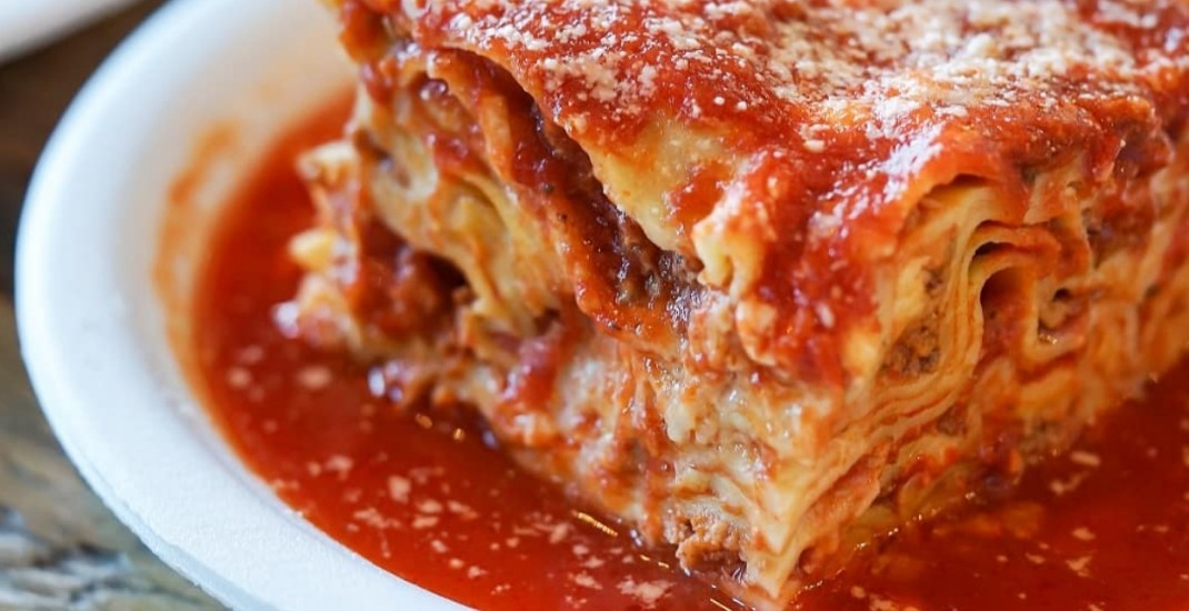 11 Toronto restaurants dishing out comfort foods for take-out