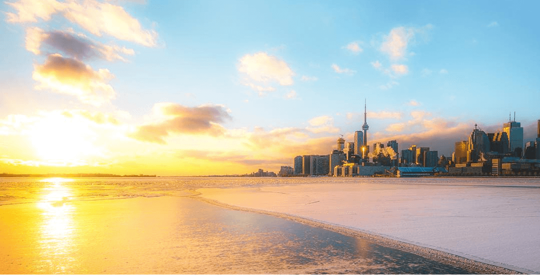 15 things to do in Toronto today: Sunday, March 17