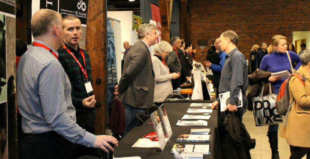 Program expertssmall business information expo
