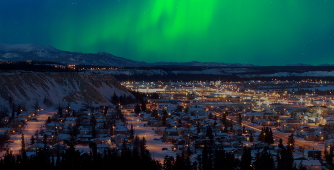 WestJet moves non-stop Yukon service to Calgary, in place of Vancouver