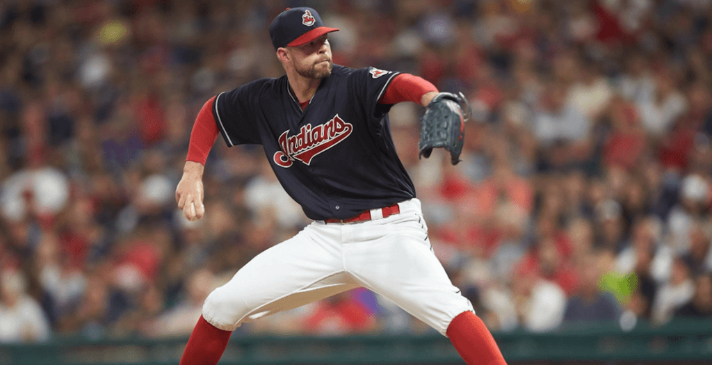 corey-kluber-cleveland-indians