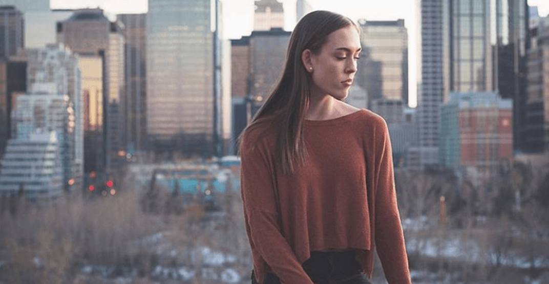 Best Calgary Instagram #OOTD: January 23 to 29 (PHOTOS)