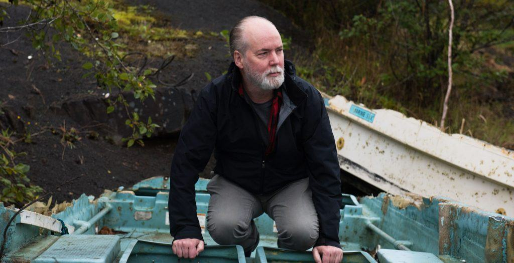 douglas coupland exhibition vancouver may 18