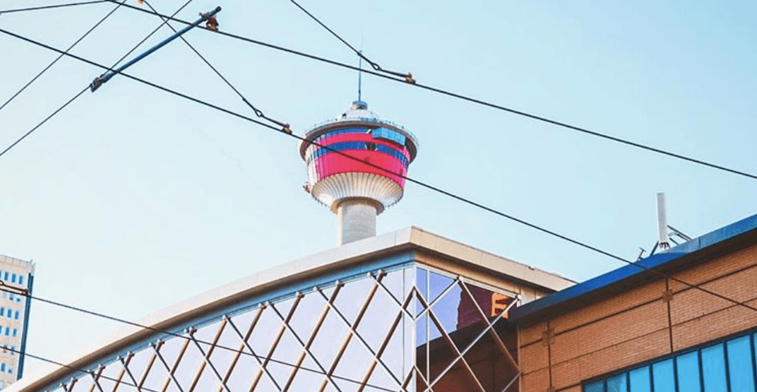 5 things to do in Calgary today: Wednesday, January 31
