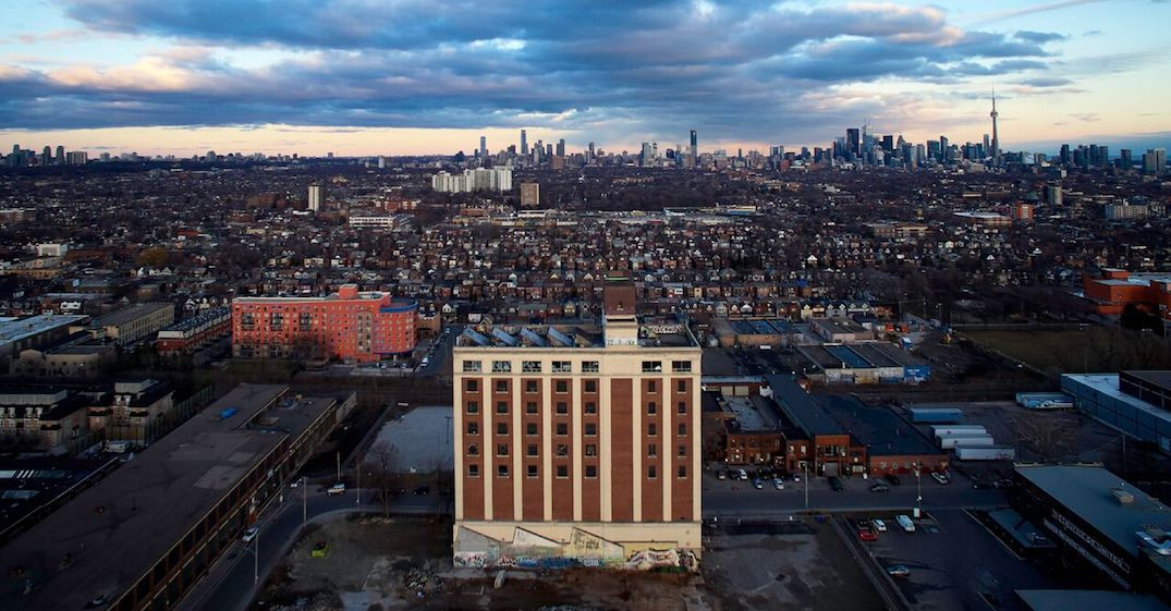 Toronto's Museum of Contemporary Art to host free opening weekend this spring