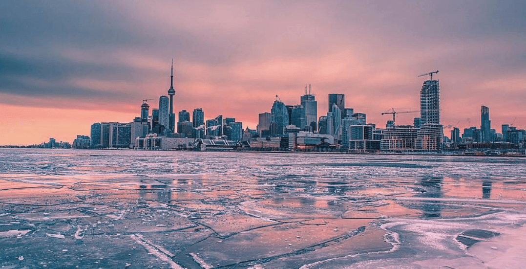 5 things to do in Toronto today: Thursday, February 1