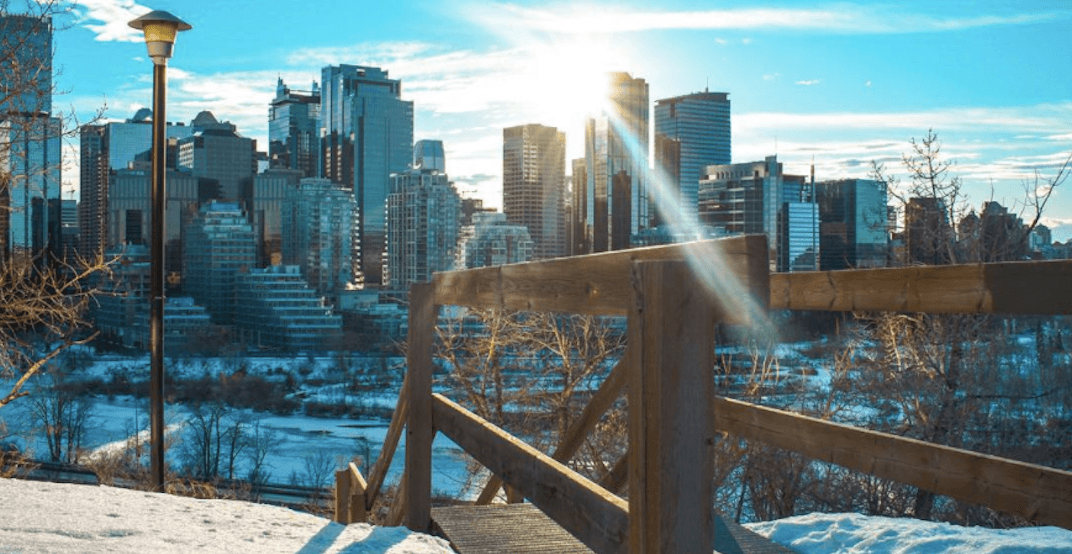 82 things to do in Calgary this month: February 2018