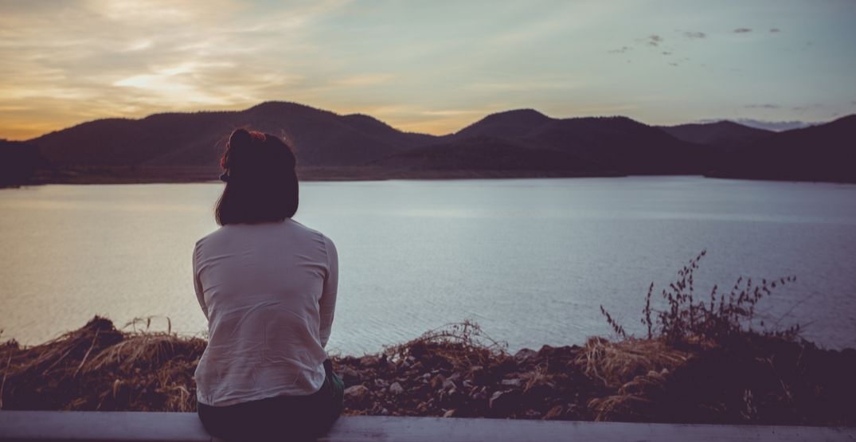 Small business spotlight: Never Alone helps de-stigmatize mental health