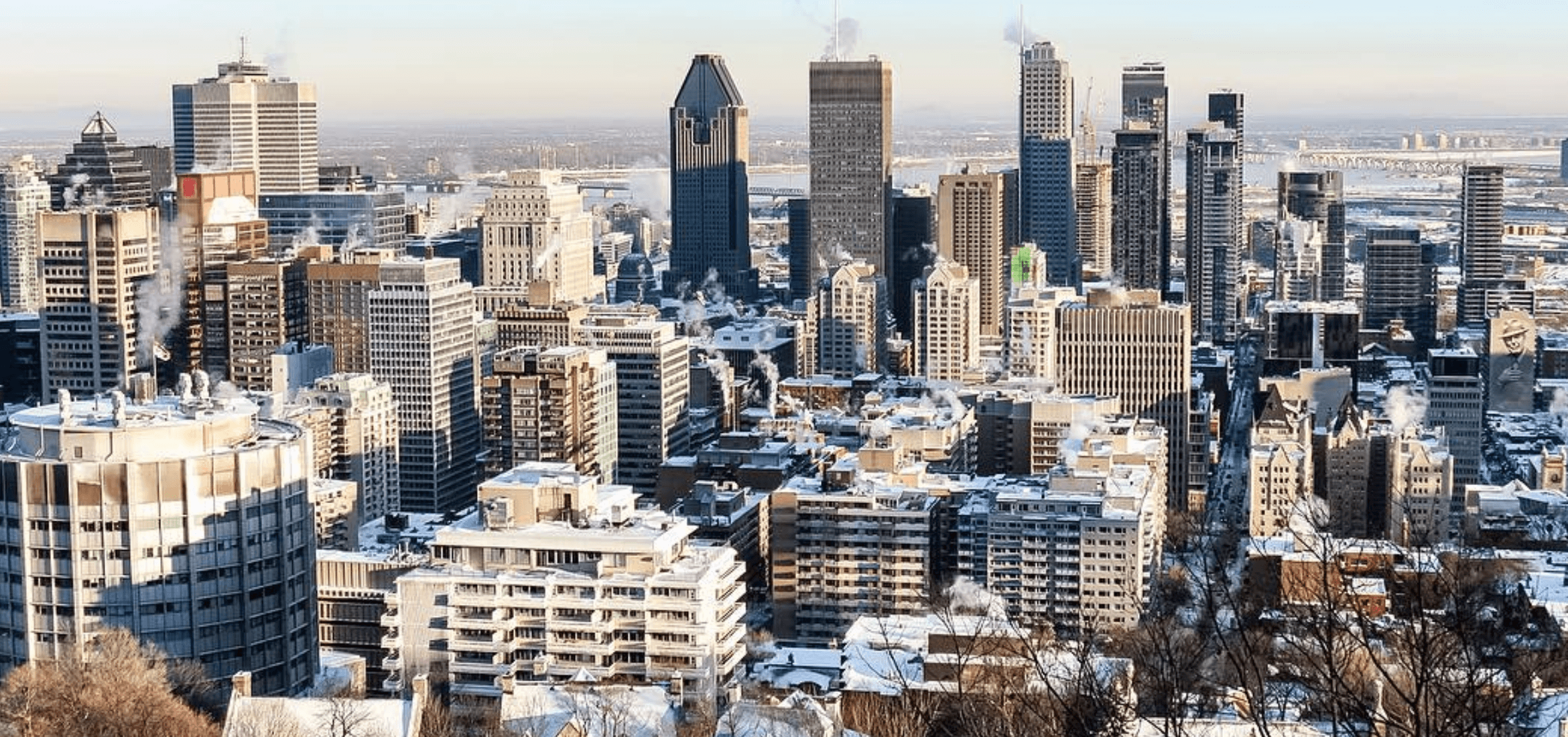16 things to do in Montreal this weekend: February 2 to 4