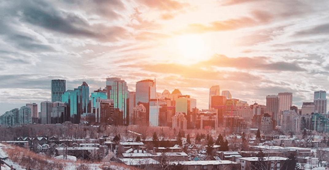 20 things to do in Calgary this weekend: February 2 to 4