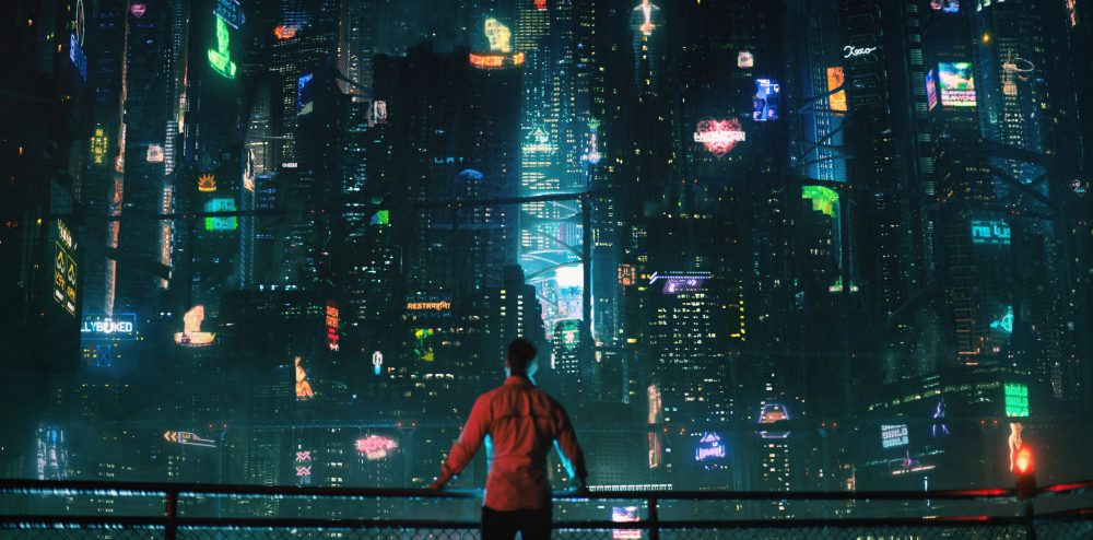Altered carbon 004 e1517593653519