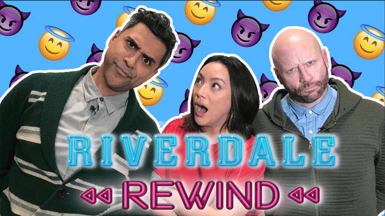 Thumbnail episode 12