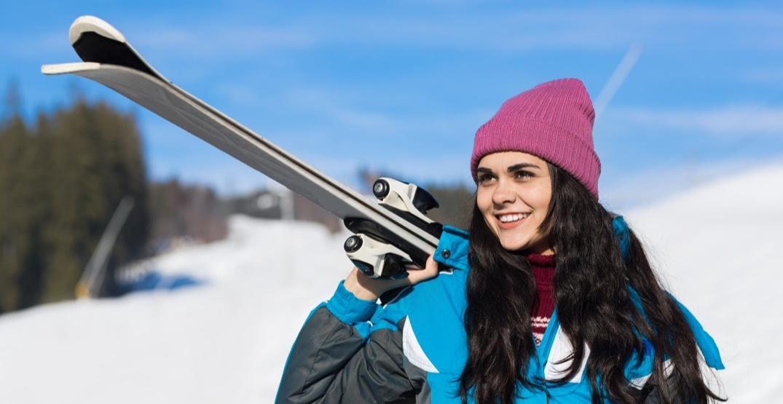 MEC is hosting FREE winter workshops to kick off the season