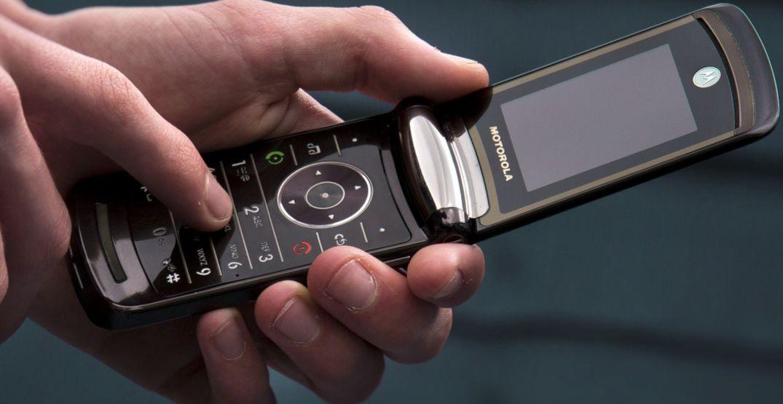 Motorola buying Vancouver-based security camera maker for $1.2 billion