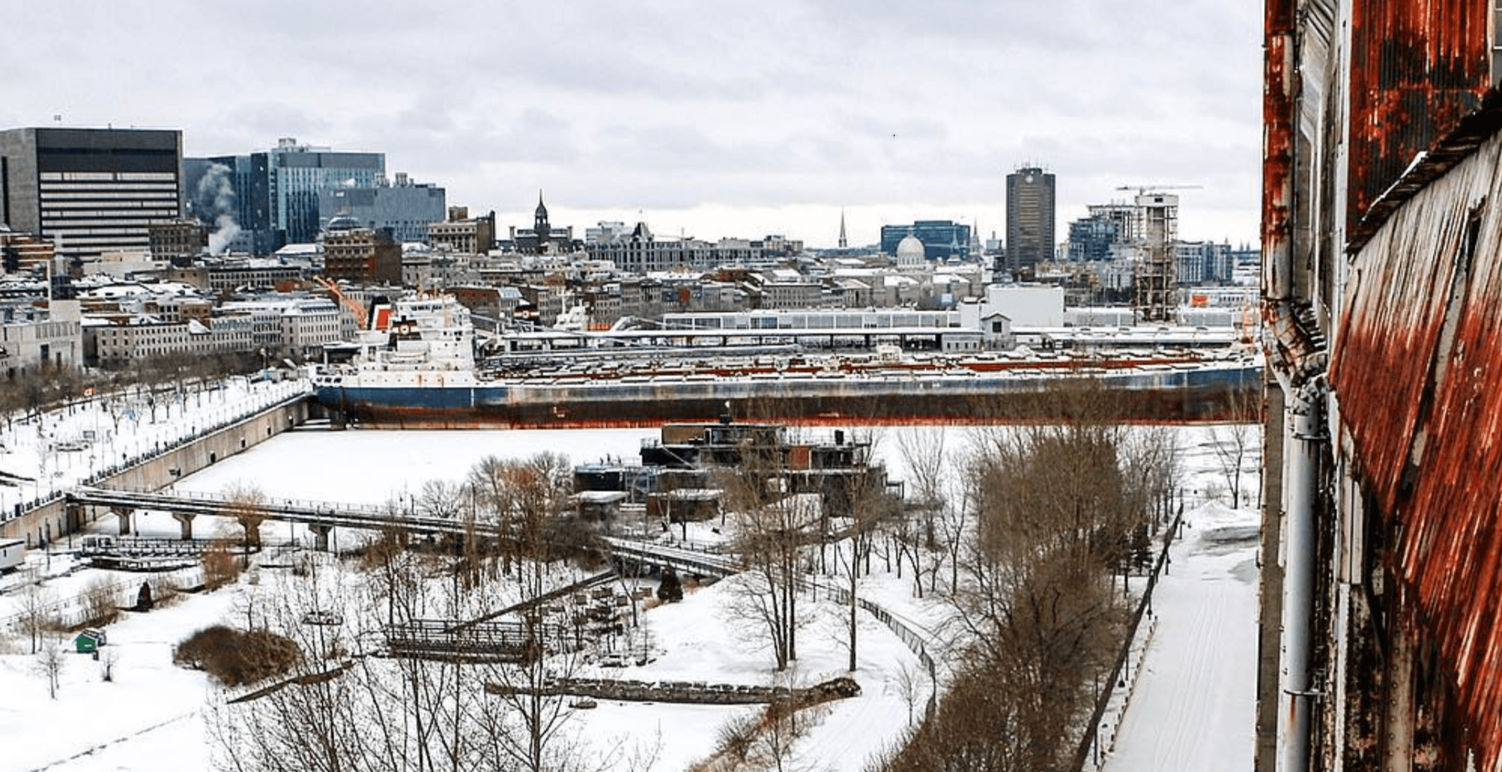 13 things to do in Montreal today: Sunday, February 4