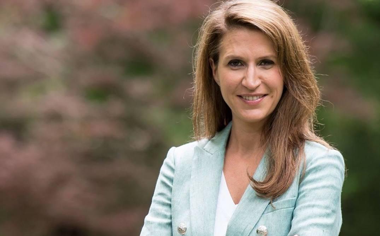 Caroline Mulroney confirms she is running for Ontario PC leadership