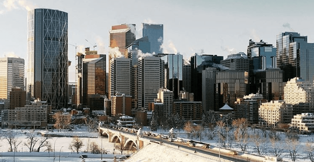5 things to do in Calgary today: Monday, February 26