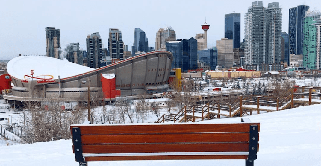 5 things to do in Calgary today: Tuesday, February 6