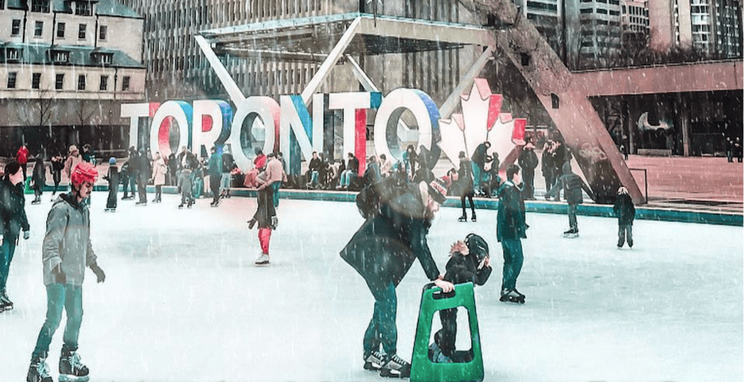 5 things to do in Toronto today: Tuesday, February 6