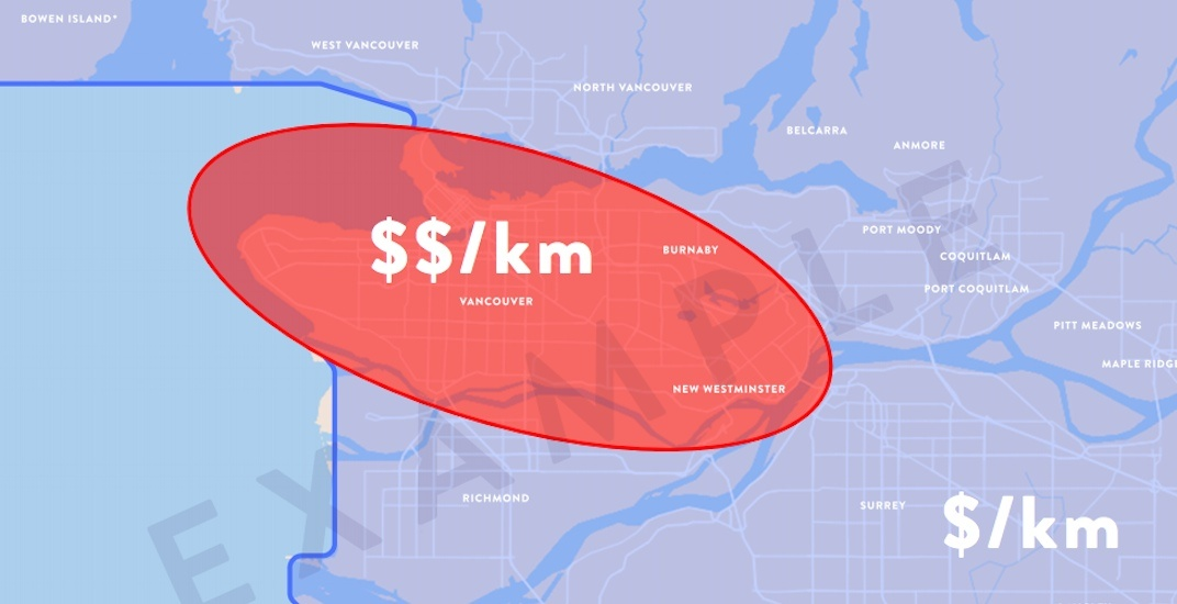Metro vancouver mobility pricing f